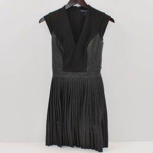 French Connection Dress-size 2